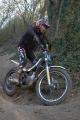 Chris Wood Trial-250