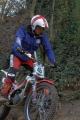 Chris Wood Trial-251