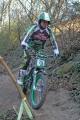 Chris Wood Trial-276