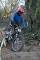 Chris Wood Trial-277