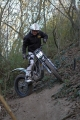 Chris Wood Trial-292