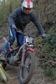 Chris Wood Trial-297
