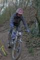 Chris Wood Trial-305