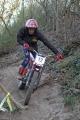 Chris Wood Trial-309