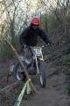 Chris Wood Trial-140