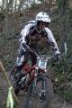 Chris Wood Trial-163