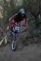 Chris Wood Trial-234