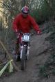 Chris Wood Trial-235