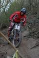 Chris Wood Trial-320